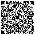 QR code with Landtech Ground Maintenance Co contacts