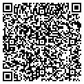 QR code with Hunnington Home Owners Assoc contacts