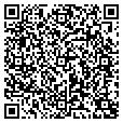 QR code with Ad Image Inc contacts