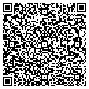 QR code with St Catherine's Health Service Inc contacts