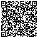 QR code with Turtle Beach Inn contacts