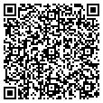 QR code with Sign Master contacts