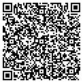 QR code with Garcia E Harvesting contacts