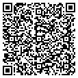 QR code with Hawk Welding Inc contacts