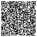QR code with Gemini Business Corp contacts
