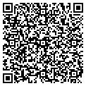 QR code with Woodys Tree Service contacts