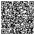 QR code with Dream House The contacts