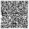 QR code with Iglesia Evangelica Santidad contacts
