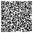 QR code with Thoth Press contacts