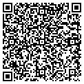 QR code with Lube 1 Ten Minute Oil Change contacts