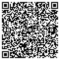 QR code with Taj Indian Restaurant contacts