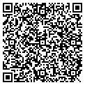 QR code with Old Town Auto Sales Inc contacts