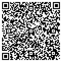 QR code with Stavro's Pizza House contacts