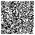 QR code with USA Wholesale Framing contacts