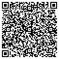 QR code with Al's Coffee Shop contacts