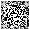 QR code with Mildred Joy Mitchell Trnsp contacts