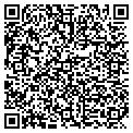 QR code with Action Printers Inc contacts
