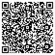 QR code with Seven Seas contacts