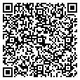 QR code with South Bay Salads contacts