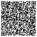 QR code with Kerr Safe & Lock Inc contacts
