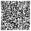 QR code with Raymond A Tavares contacts