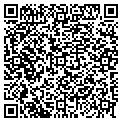 QR code with Institute For Trop Ecology contacts
