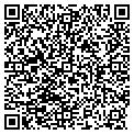 QR code with La Sala Group Inc contacts