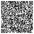 QR code with Barry Brun Cabinets contacts