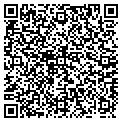 QR code with Executive Multiple Service Inc contacts