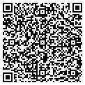 QR code with Casa Linda Investments contacts