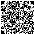 QR code with Gold Star Comm Cleaning Inc contacts
