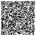 QR code with Campbell-Payne Investments contacts
