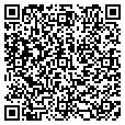 QR code with Ava Salon contacts