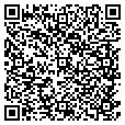 QR code with Absolute Motors contacts