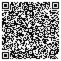 QR code with Sandstone Creations contacts