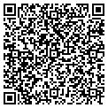 QR code with Anthony J McEldowney MD PA contacts