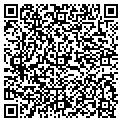 QR code with Shamrock Building Materials contacts