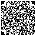QR code with Chiropractor contacts