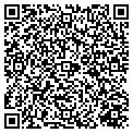 QR code with Real Estate Legal Group contacts