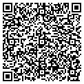 QR code with Cpl Progress Energy Service contacts