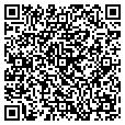 QR code with Park Hotel contacts