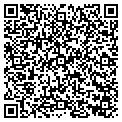 QR code with A & B Hardwood Flooring contacts