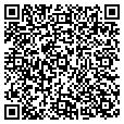 QR code with Oceanariums contacts