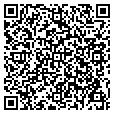 QR code with D & M Creations contacts