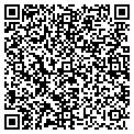 QR code with Royal Bengal Corp contacts