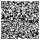 QR code with Joseph J Dansereau Insurance contacts