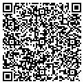 QR code with Timothy Harp Painting contacts