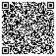 QR code with Delores Hardy contacts