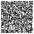 QR code with Auto-Owners Insurance Co contacts