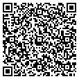 QR code with Leala's Cakes contacts
